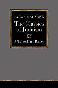 The Classics of Judaism