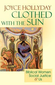 Clothed With the Sun