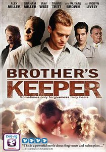 Brothers Keeper (2013)