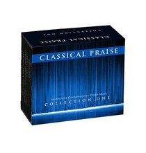 Classical Praise (6 Cds) (Collection 1)
