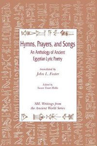 Hymns, Prayers and Songs