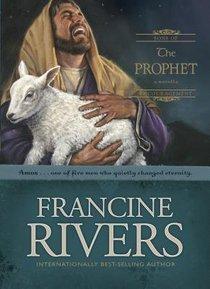 The Prophet (#04 in Sons Of Encouragement Series)