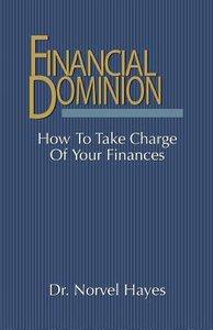 Financial Dominion