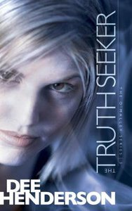 The Truth Seeker (#03 in OMalley Series)