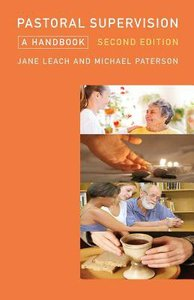Pastoral Supervision (2nd Edition)