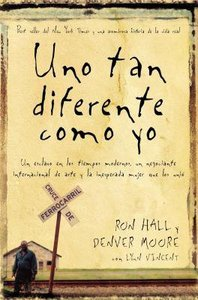 Uno Tan Diferente Como Yo (Same Kind Of Different As Me - Movie Edition)