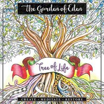 Color. Meditate. Restore (Adult Coloring Books Series)