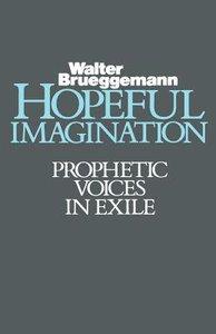 Hopeful Imagination