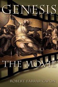 Genesis: The Movie