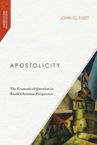 Apostolicity