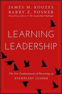 Developing Extraordinary Leaders