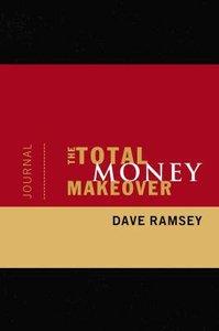 Total Money Makeover Journal