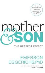 Mother & Son (Unabridged, 7 Cds)