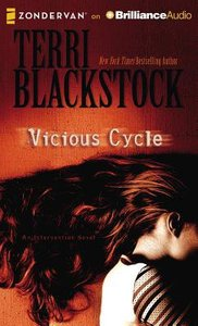 Vicious Cycle (Unabridged, 8 CDS) (#02 in Intervention Audio Series)
