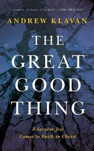 The Great Good Thing (Unabridged, 8 Cds)