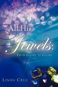 All His Jewels