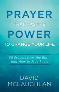 Prayer That Has the Power to Change Your Life