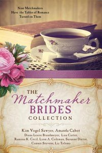9in1: The Matchmaker Brides Collection