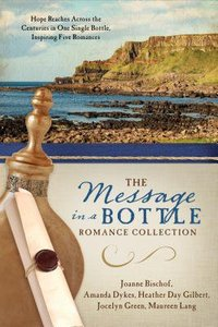 5in1: The Message in a Bottle Romance Collection