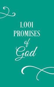 1001 Promises of God