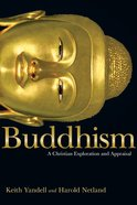 Buddhism Paperback