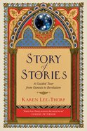 Story of Stories Paperback