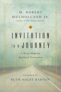 Invitation to a Journey (Expanded)
