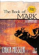 Commentary Mark Win/Mac Cd-Rom MP3