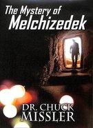 Mystery of Melchizedek