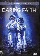 Daring Faith Elementary Curriculum