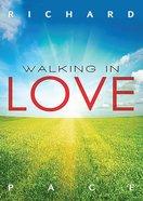 Walking in Love (12 Cd Set) CD