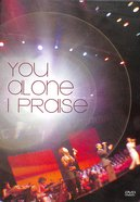 You Alone I Praise