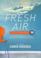 Fresh Air (Dvd Group Experience) DVD