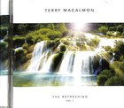 The Refreshing (Vol 1) CD