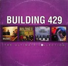 Building 429: Ultimate Collection CD