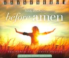 Daybrighteners: Before Amen (Padded Cover)