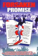 The Forsaken Promise DVD