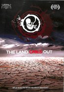 The Land Cries Out DVD