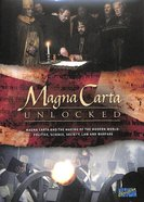 Magna Carta - Unlocked (2 Dvds) DVD
