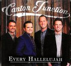 Every Hallelujah CD