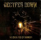 Other Side of Darkness CD