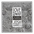 Love & War: B-Sides & Remixes CD