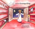 David and the Grumpy King (#05 in Young David Series) Paperback