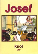 Kriol Josef (Aboriginal) (The Story Of Josef In Kriol)