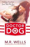 Doctor Dog Paperback