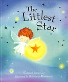 The Littlest Star Paperback
