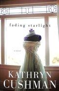 Fading Starlight Paperback