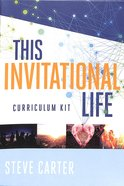 This Invitational Life Curriculum Kit (Pack) Pack
