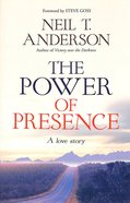The Power of Presence Paperback