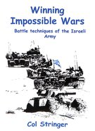 Winning Impossible Wars Paperback